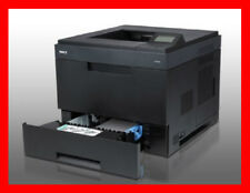 Dell 5330DN Printer -- REFURBISHED ! -- w/ NEW Toner & NEW Drum !!!