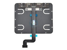"""Touchpad Trackpad For MacBook Pro 15"""" Retina A1398 Trackpad 810-5827-07 2015"""
