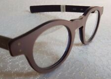 "HARRY LARY'S PARIS ""Jess"" - men's women's eyeglasses (rrp:150€)"