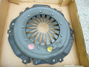 New Clutch Pressure Plate SACHS BBC 1915 Pontiac Olds Cadillac Buick 1983 -1994