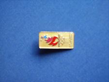 adidas Alanta 1996 Tie Pin