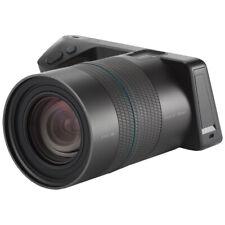 Lytro ILLUM Digital Camera - Black