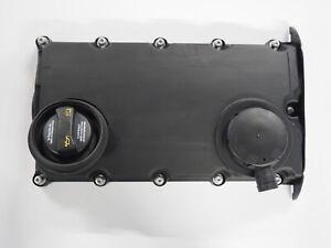 Original Zylinderkopfhaube Audi A4 A6 03G103469K Neu