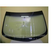 FORD FALCON BA-BF - 9/2002 to 1/2008 - 4DR SEDAN - FRONT WINDSCREEN GLASS - NEW