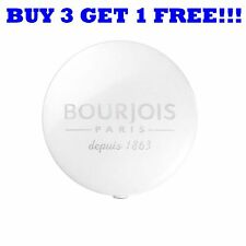 Bourjois Little Round Eyeshadow Pot 1.5g 90