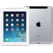 Apple 64GB Tablets & eReaders