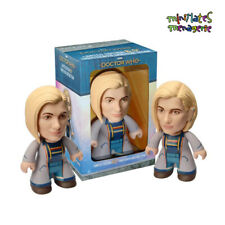 "Titan Doctor Who Thirteenth (13th) Doctor SDCC Limited Edition 6.5"" Vinyl Figure"