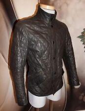 Barbour Zip Waist Length Coats & Jackets for Men