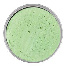 Snazaroo 18 ML Sparkle Pallido Verde Fancy Dress Party Stage MAKE UP HALLOWEEN