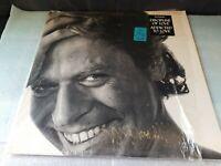 "Robert Palmer ""Riptide"" Original Inner Sleeve Vinyl LP Record Album"