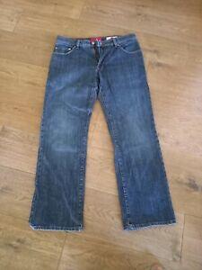 Jeans Pierre Cardin W35/L30 (ca.42/44) 5-pocket