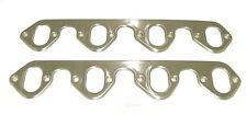 Exhaust Header Gasket-VIN: N Percys 66035