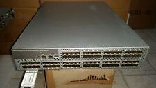 Genuine AM872A HP StorageWorks 8/80 Power Pack Fabric SAN Switch 8 GigFC license
