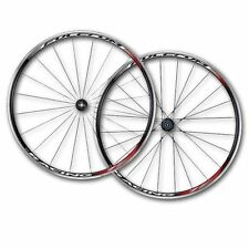 Campagnolo Clincher Bicycle Rear Wheels