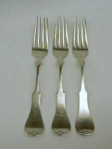 """Old English Tipt By Gorham Sterling Silver Butter Spreader Flat Handle 5 3//4/"""""""