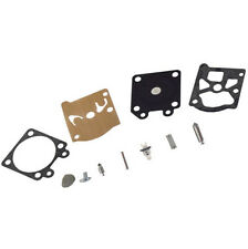 Walbro K11-Wat Carburetor Rebuild Gaskets for STIHL 024 MS240 026 MS260 Chainsaw