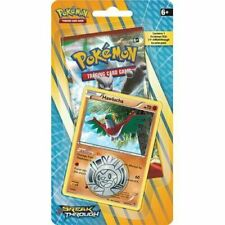 Booster Pack Evolutions Collectable Card Games & Accessories