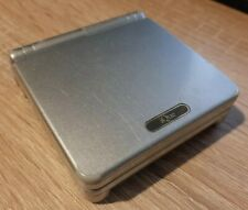 Nintendo Game Boy Gameboy Advance Sp Ags 101 IQue China CHN Rare Testato PAL