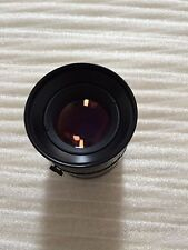 1PC NEW  1: 1.8 / 50mm HF50SA-1 Fujinon HD CCD lens