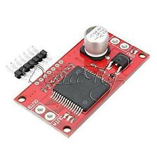 Mini VNH2SP30 Stepper Motor Driver Monster Moto Shield Module 30A For Arduino