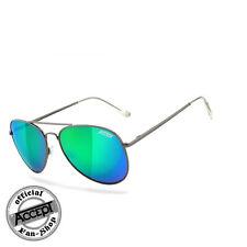 ACCEPT - Sonnenbrille / Brille ACE207g-agrv - Offical Fan-Shop