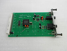 AKAI PROFESSIONAL DPS24 LTC Interface Option Card IB-24LTC (SMPTE Time Code)