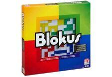 Spiel Blokus von Mattel  NEU