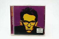 the very best of elvis costello 731454510325 CD A#5388