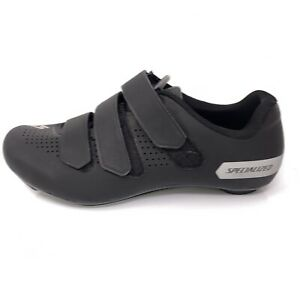 Specialized Torch 1.0 Body Geometry Road Cycling Shoes Woman's Sz EU 38 US 5.75