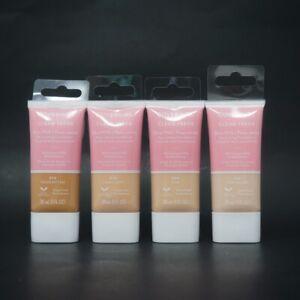 COVERGIRL Foundation Skin Milk Clean Fresh Dewy Finish Pick Shade - 1 fl oz New
