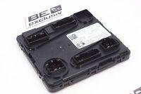 AUDI S5 (A5) F5 Coupé Unidad de control sistema confort deirección 8w0907064bb