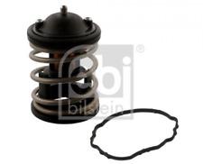 Thermostat, Kühlmittel für Kühlung FEBI BILSTEIN 44683