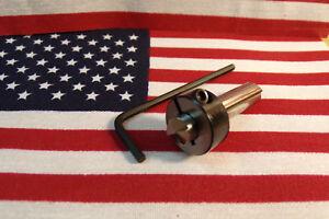 .50 BMG PRIMER POCKET CLEANER AND UNIFORMER