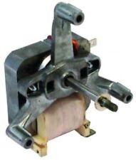 Electrolux Genuino Tricty ZANUSSI Motor Ventilador Horno 3570114102