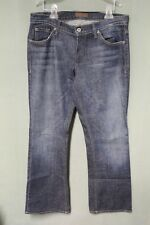 James Cured by Seun Dry Aged Denim Mens Hector Rogue Jeans size 32 x 30