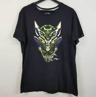 NIKE Mens Size L Air Max Print Graphic Slim Fit Tee / T Shirt (2011)  AUS Made