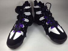 New Nike Air Max 2 CB 94 Charles Barkley 2009 Size 13 New 305440 012 New 🔥