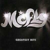 McFly - Greatest Hits - CD Album
