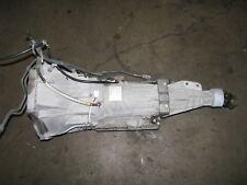 JDM Mazda Miata 1998 1999 2000 MX5 1.8L Automatic Transmission SB011 9090