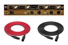 Kush Audio Clariphonic Ms   Parallel Equalizer   Pro Audio La