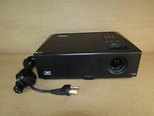 Vivitek Multimedia Projector 2600lumen 2200 1 Dlp Xga Speakers Usb D825EX