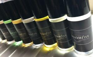 1oz (30ML) Men/Women/Unisex/Designer Fragrance and Body Oil Roll-ons!