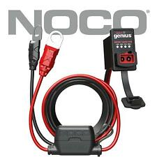 NOCO GC016 X-Connect 12V Dashmount Battery Indicator