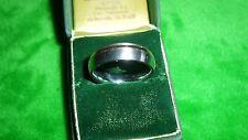 Xenox Ring  !!!!        Innendurchmesser 20mm .........RG 63