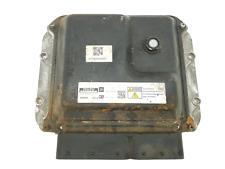 Calculateur Opel 98053909 8980539091 Isuzu Denso GM