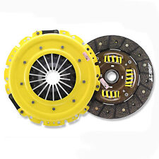 ACT HC6-XTSS Street Clutch Pressure Plate for 1988 Honda Civic / CRX SI