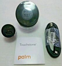 NNB Palm Touchstone Wireless Charging Pad Dock & Cable Kit for Pixi,Plus,Pre *B3