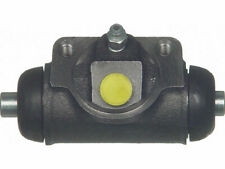 For 1990-2002 Chevrolet Astro Wheel Cylinder Rear Wagner 71576RV 1991 1992 1993