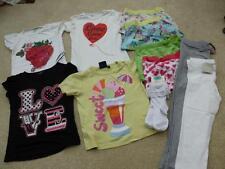 Lovely  BUNDLE  !! 5-6yrs Fab Items Inc NEXT GAP BODEN Spring Summer Some BNWT