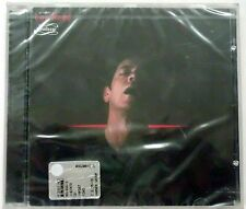 REED LOU ECSTASY PARANOIA OF E MYSTIC CHILD CD SEALED
